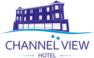 Channel View Hotel